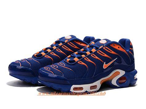 Nike Air Free nike air huarache free run asics verte