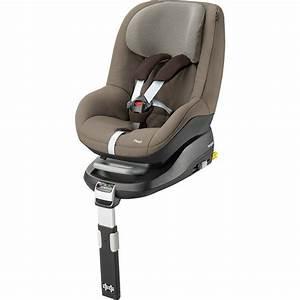 Kindersitz Maxi Cosi : maxi cosi auto kindersitz pearl earth brown 2017 otto ~ Watch28wear.com Haus und Dekorationen