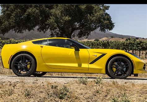 Hertz Rent A Hot Sports Car On Vacation Marketwatch