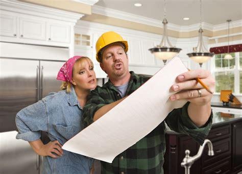 How To Say No To Unprofitable Jobs  Contractor Talk