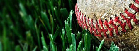 baseball facebook cover maker fbcoverlovercom