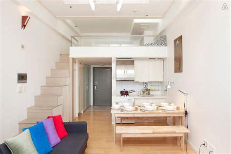 3 bedroom apartments houston tx rooms