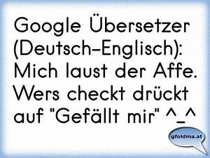 Von englisch auf deutsch übersetzer