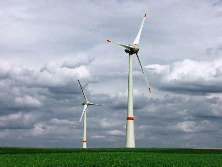 Ветрогенераторы российского производства купить в москве с доставкой