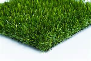 How To Set Up Artificial Grass