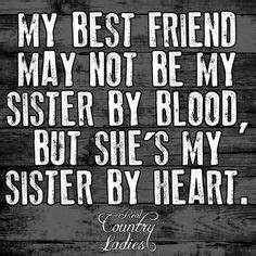 23 Friends like... Mom N Sis Quotes