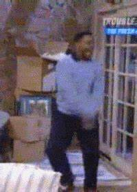 Excited Thank God GIF - Find & Share on GIPHY
