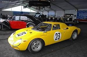 Ferrari 250 Lm : 1964 ferrari 250 lm at the pebble beach auction gooding company ~ Medecine-chirurgie-esthetiques.com Avis de Voitures