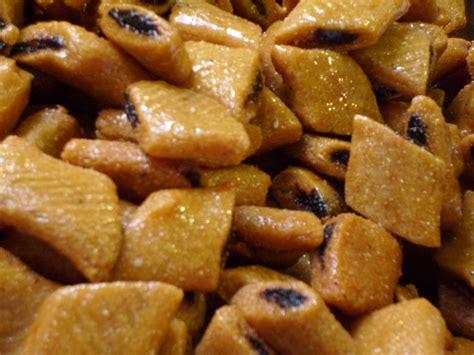 libanais cuisine مقروض ويكيبيديا الموسوعة الحرة