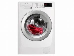 Aeg Waschmaschine Resetten : aeg waschmaschine l 68478vfl lidl deutschland ~ Frokenaadalensverden.com Haus und Dekorationen
