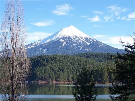 Mount Mcloughlin  Wikipedia. Basement Heated Floor. How To Repair A Leaky Basement. How To Insulate A Concrete Basement Floor. Flies In Basement. Finishing Basement Step By Step. Wave Ventilation Basement. Queen Victorias Basement. Basement Air Circulation System