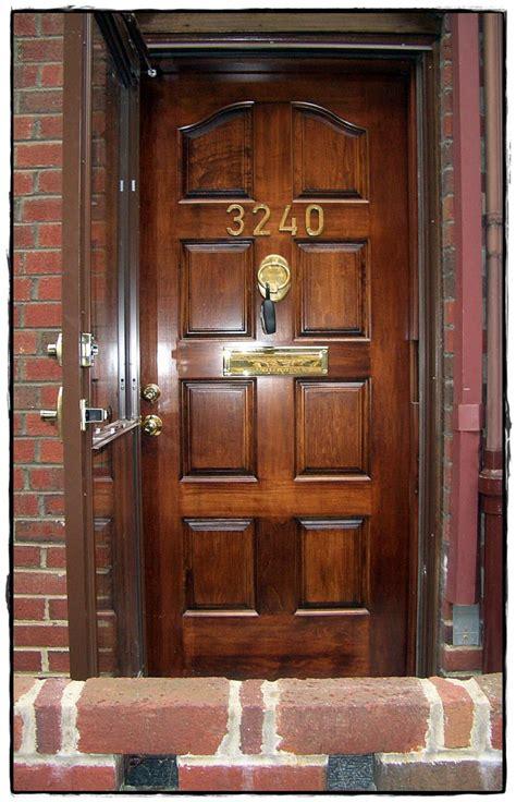 home entrance door residential exterior doors