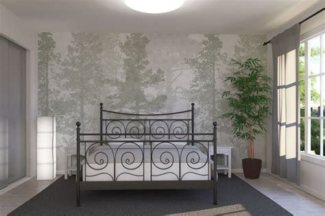 wallpapers  scandinavian surface  photowall