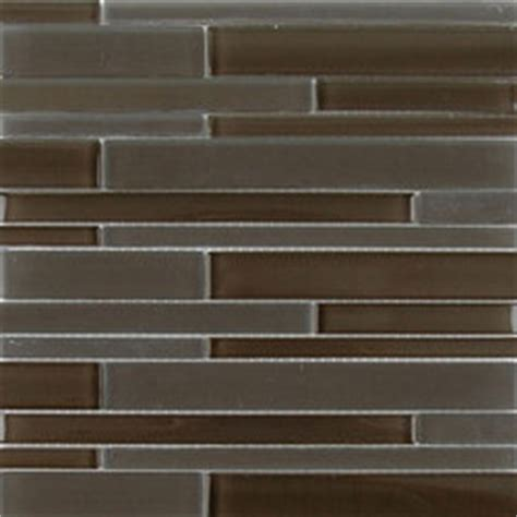 stagger barbados blend glass mosaics from akdo architonic