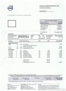 G V Rechnung : rechnung wirbelklappe v50 d5 mj2010 wirbelklappe ~ Themetempest.com Abrechnung