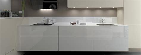 faire une cuisine pas cher faire une cuisine pas cher cuisine bistrot u2013 caen 38 u2013 faire ahurissant cuisine