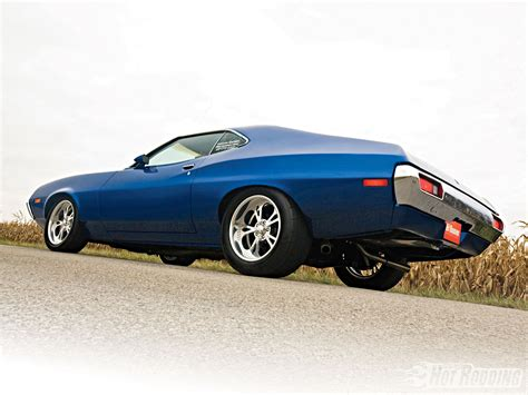 25 Cool Wheels For Muscle Cars