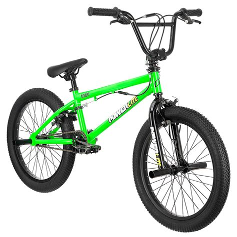 youngster  bike stolen  bike rack downtown lindsay kawartha