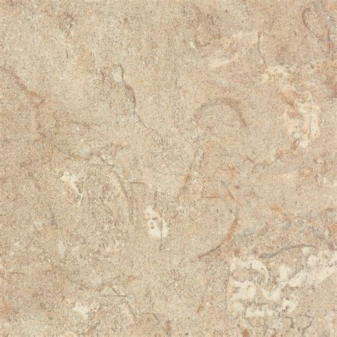 Laminat Muster Bilder by Formica 5 Ft X 12 Ft Laminate Sheet In Travertine With