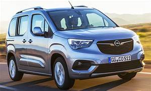 Opel Combo 2018 7 Sitzer : opel combo e 2018 motor crashtest ~ Jslefanu.com Haus und Dekorationen