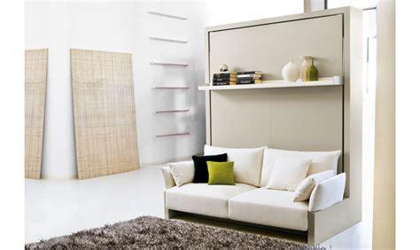meuble canapé lit canape lit confortable meuble pratique design de maison