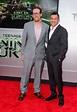 Josh Appelbaum Pictures - 'Teenage Mutant Ninja Turtles ...