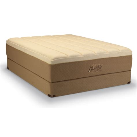california king tempur pedic mattress price the grandbed by tempur pedic