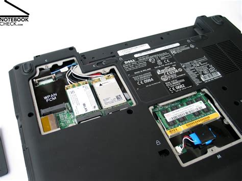 download asus g74sx bbk7 drivers