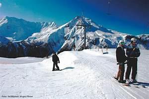 Winterurlaub In Der Schweiz : urlaubsregion engadin scuol samnaun graub nden schweiz urlaub in den alpen alpenjoy ~ Sanjose-hotels-ca.com Haus und Dekorationen
