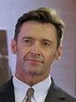 Hugh Jackman — Wikipédia