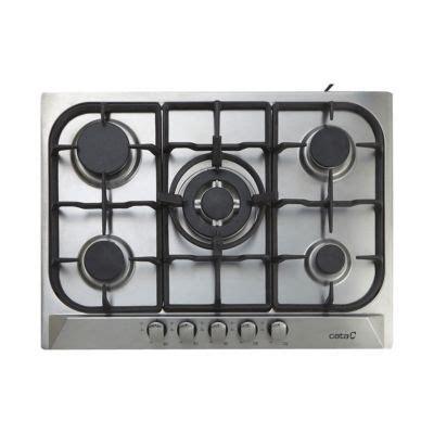 plaque inox cuisine castorama plaque inox castorama best plaque aluminium cuisine