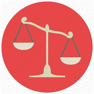 Court, injustice, judge, justice, law, scale, scales icon ...