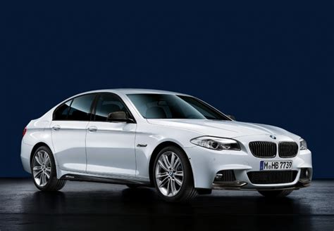 Bmw 5 Series Sedan Picture by Pictures Of Bmw 5 Series Sedan Performance Accessories