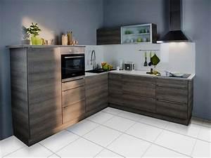 Poignée Meuble Cuisine Brico Depot : meuble cargo cuisine brico depot maison ~ Mglfilm.com Idées de Décoration