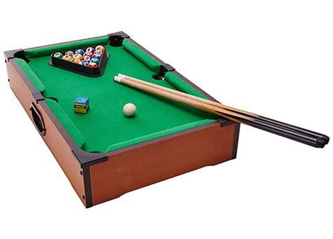 mini pool table amazon top 10 best mini pool tables in 2018