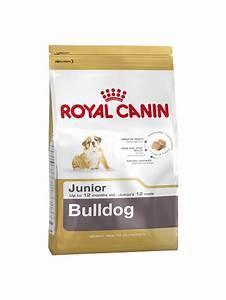 Royal Canin Bulldog : royal canin bulldog junior ~ Frokenaadalensverden.com Haus und Dekorationen