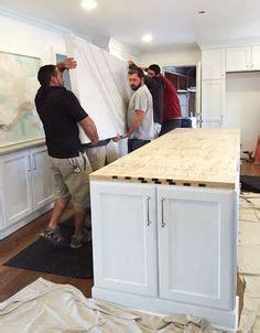 slate backsplash kitchen cambria carrick quartz countertop with grey 2297