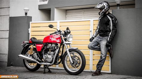 Royal Enfield Continental Gt 650 4k Wallpapers by Royal Enfield Wallpapers 67 Images
