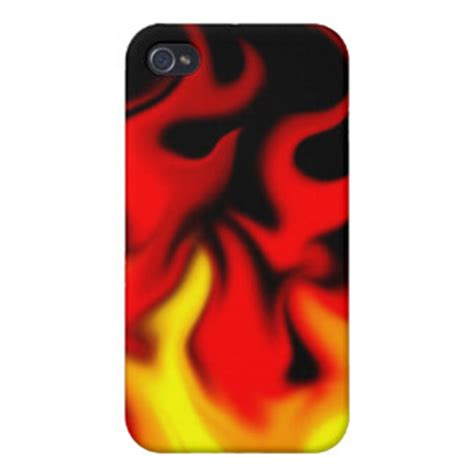 iphone 5c cases for boys for boys iphone 4 cases