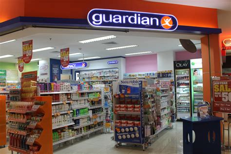 apotek penjual jual apotek penjual bigcbit com agen