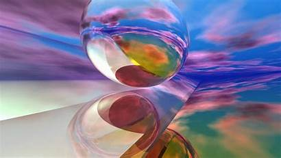 Abstract 3d Wallpapers Colorful Awesome Widescreen Wide