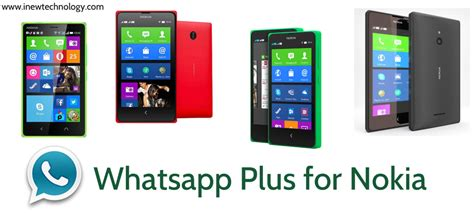 install whatsapp plus version for andriod