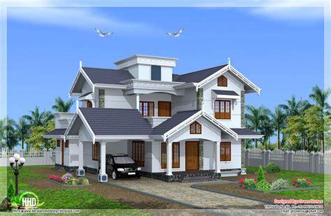 single floor plans october 2012 kerala home design and floor plans
