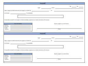 formatos de remision en excel zomkofacachorg