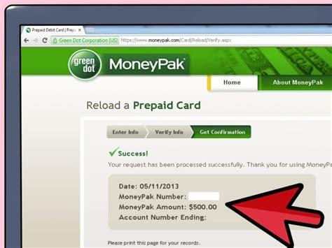 Get verified wix promo codes & deals at wativ.com. Wix Gift Card