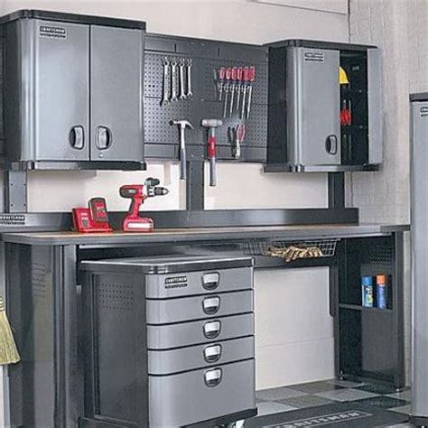 17 Best Images About Craftsman On Pinterest  Workbenches. Garage Wall Cabinet. Genie Blue Max Garage Door Opener. Evergreen Door And Window. Knotty Alder Interior Doors. Exterior Doors With Glass. Screen Patio Door. Professional Garage Cabinets. Metal Garages For Sale In Nc