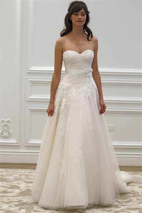 Strapless Wedding Dresses, Wedding Gowns Best New. Halter Wedding Dresses Under $100. Elegant Wedding Dresses Stores. Elegant Wedding Party Dresses. Vintage Inspired Wedding Dresses Long Sleeve. Wedding Guest Dresses Apple Shape. Inexpensive Pink Wedding Dresses. Long Sleeve Wedding Dresses Alfred Angelo. David's Bridal Blush Wedding Gown