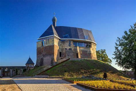 dts illuminazione srl kasteel de keverberg dts colora un patrimonio storico dts