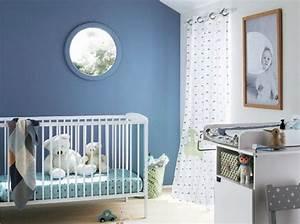 1000 idees sur le theme chambres bebe garcon sur pinterest With idee de decoration de jardin 8 deco chambre bebe garcon et fille