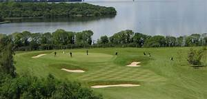Golf Lounge : corporate days corporate golfing hotels ireland glasson hotel ~ Gottalentnigeria.com Avis de Voitures
